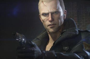 Left Alive ofrece nuevos datos sobre los protagonistas a través de nuevo material