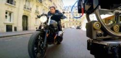 Blu-ray y DVD de Misión Imposible 6: Fecha, contenido y extras