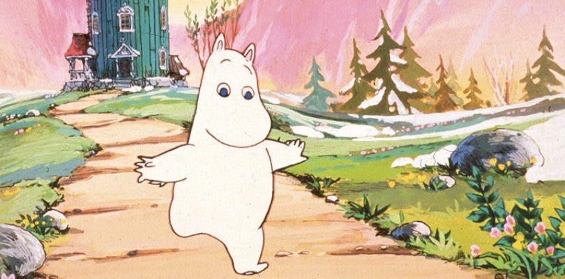 Muere Akira Miyazaki, el legendario director de Los Moomins, Tom Sawyer, y Mujercitas