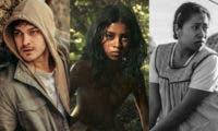 Estas son todas las películas y series que llegarán al catálogo de Netflix en diciembre