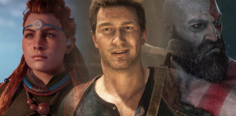 Los momentos más destacados de la historia más reciente de PlayStation hasta el E3 2019