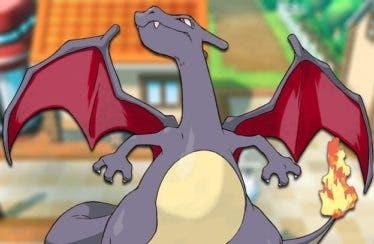 Así lucen todos los Pokémon Shiny de Pokémon: Let's Go Pikachu/Eevee