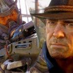 Black Ops 4 y Red Dead Redemption 2 entre lo más vendido de octubre en PS Store
