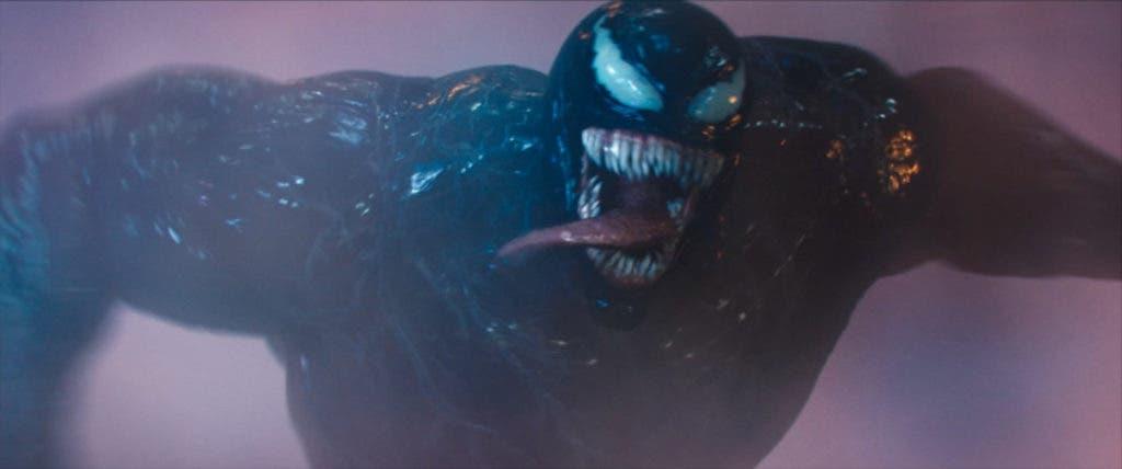 Venom 2