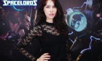 MercurySteam, de Spacelords, confirma estar trabajando con Stefanie Joosten