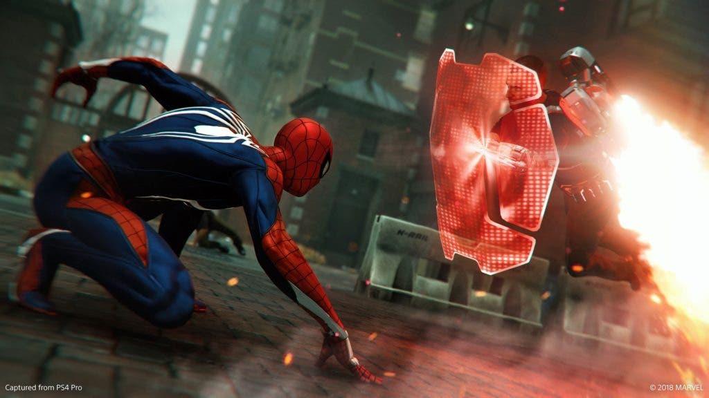 Spider Man Shield 1542620835 min