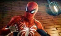 Marvel's Spider-Man se actualiza con motivo de la expansión Turf Wars