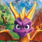 Toys for Bob no descarta que Spyro Reignited Trilogy vea la luz en otras plataformas