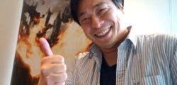Hajime Tabata abandona la dirección de Final Fantasy XV y Square Enix