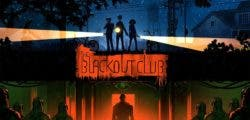 The Blackout Club, de veteranos tras BioShock, llega al Early Access de Steam