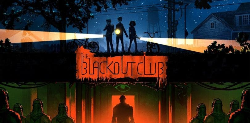 The Blackout Club, de veteranos tras BioShock, llega al Early Access de Steam