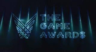 Los nominados a The Game Awards 2018 serán desvelados en unos días