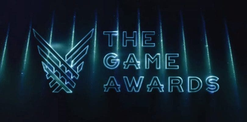 God of War y Red Dead Redemption 2 dominan en las nominaciones a The Game Awards 2018
