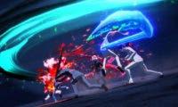 Tokyo Ghoul: re Call to Exist presenta a La Quinx Squad en plena acción