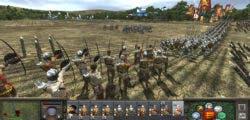 Los Total War: Medieval II, Napoleon y Empire reciben nuevas ediciones en PC