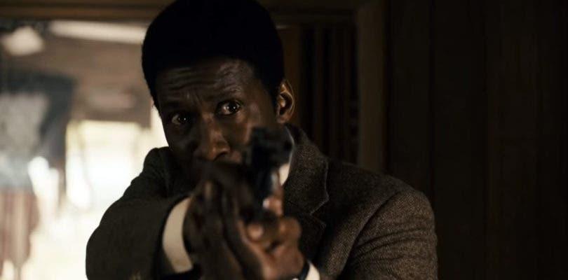 True Detective abraza los saltos temporales en el nuevo tráiler de la tercera temporada