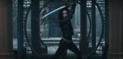 Los directores de Vengadores abrazan Kick-Ass en el nuevo tráiler de Deadly Class