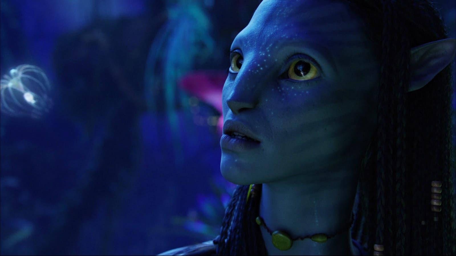 Imagen de Disney priorizará Avatar y El Planeta de los Simios entre las marcas de Fox