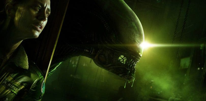 Alien: Blackout sigue decepcionando a los aficionados: 'No guarda relación con Isolation'
