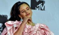 Rosalía, la cantante del momento, versionará un tema de Manolo Caracol en Arde Madrid