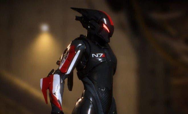 armadura n7 day