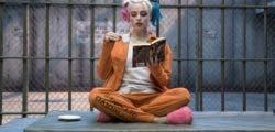 Warner Bros. estaría preparando una trilogía para el personaje de Harley Quinn
