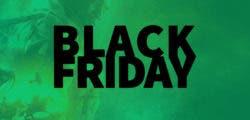 Guía de compra con las mejores ofertas del Black Friday 2018 en PlayStation 4, Xbox One, Switch y PC