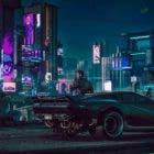 El equipo tras Cyberpunk 2077 tuvo que ver Blade Runner y Ghost in the Shell