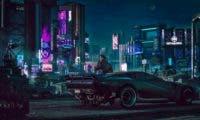 CD Projekt RED estaría cerca de anunciar fecha de lanzamiento para Cyberpunk 2077