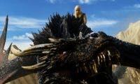 La precuela de Juego de Tronos no tendrá ni Targaryen ni dragones