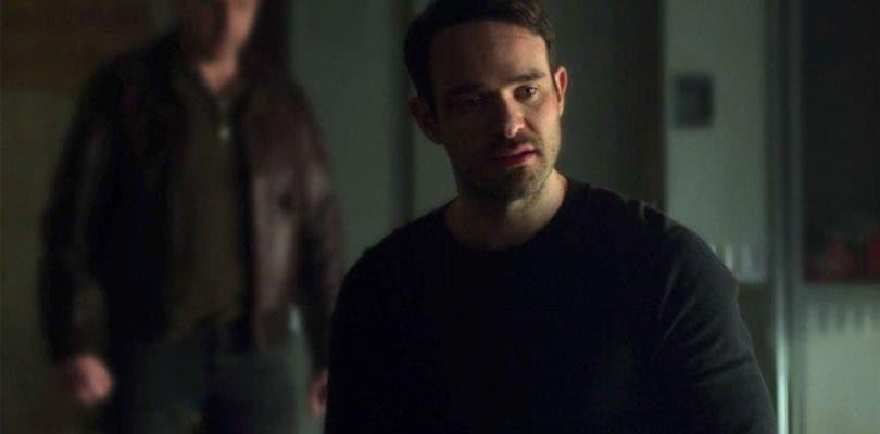 La tercera temporada de Daredevil se estrella en audiencia