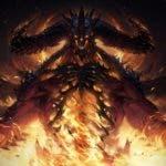Blizzard desvelará múltiples proyectos sobre Diablo el próximo año