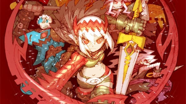 dragon marked for death