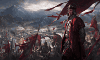 Total War: Three Kingdoms muestra su renovado sistema de diplomacia