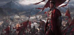 Total War: Three Kingdoms muestra su renovado sistema de diplomacia