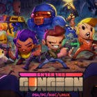 Ya disponible la edición física de Enter the Gungeon por Special Reserve Games