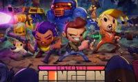 Ya disponible la edición física de Enter the Gungeon por Special Reserve Games