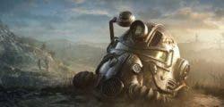 Expulsan definitivamente a un homófobo de Fallout 76
