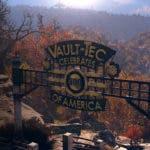 Pese a las críticas, Fallout 76 tiene millones de jugadores activos