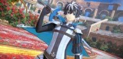 Fate/Extella Link llegará a occidente también para PC y Nintendo Switch