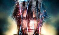Final Fantasy XV se sitúa como una de las entregas mejor vendidas de la franquicia