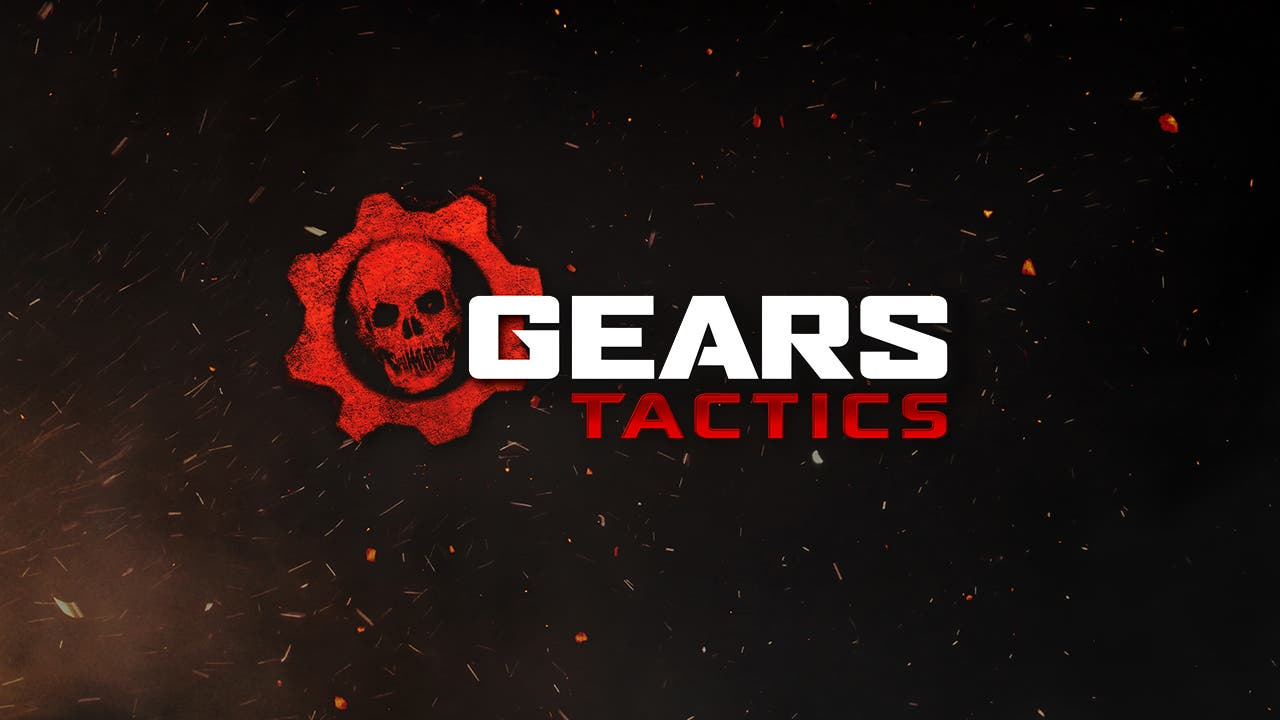 Imagen de El director de The Coalition confirma la llegada de Gears Tactics a Xbox One