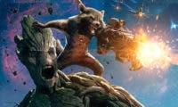 Rocket y Groot podrían contar con serie propia en Disney+