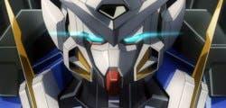 Bandai Namco anunciará un nuevo juego de Gundam el 21 de enero