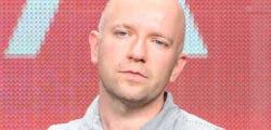 Netflix adaptará el libro The One con el creador de Misfits y Future Man