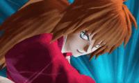 Primer vistazo a Kenshin, Shishio, Piccolo y Célula en Jump Force