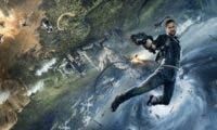 Impresiones y gameplay de Just Cause 4: Un cóctel de explosiones y diversión