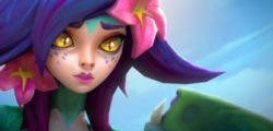 league of legends neeko
