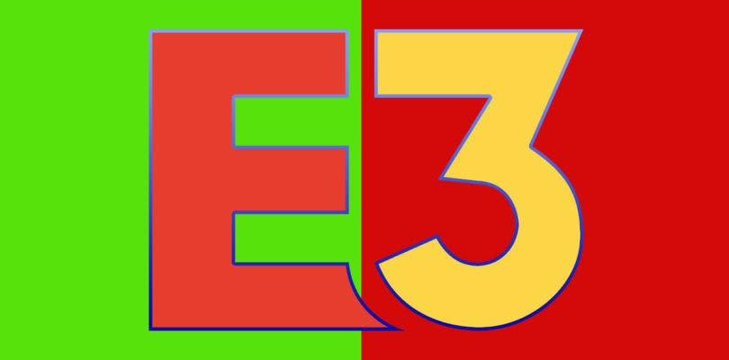 Nintendo y Xbox si estarán presentes como cada año en el E3 2019