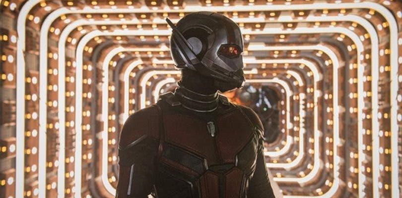 Kevin Feige asegura que habrá muchas aventuras en el Reino Cuántico en el futuro de Marvel Studios